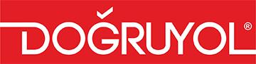 Logo - AKÜLÜ ÜRÜNLER - Doğruyol Ticaret Manavgat