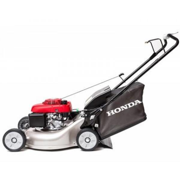 Honda HRG 536 C6 SDEA